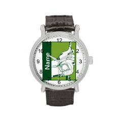 >>>Hello          	Custom Golfer Watch           	Custom Golfer Watch we are given they also recommend where is the best to buyDiscount Deals          	Custom Golfer Watch Review from Associated Store with this Deal...Cleck Hot Deals >>> http://www.zazzle.com/custom_golfer_watch-256366377486459613?rf=238627982471231924&zbar=1&tc=terrest