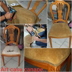 Επισκευή Αλλαγή ταπετσαρία σε καρέκλες #artcasacanape#vironas#episkeui#210-7640210#kataskeui#tapetsariaepiplou#klasiko#www.art-casa-canape.gr#karekla#