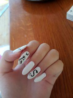 Taylor Swift Nails, Nails Inspiration, Claws, Gel Nails, Art Ideas, Nail Art, Inspired, Makeup, Wall