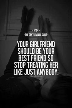 The Gentleman's Guide - 124 Gentleman Rules, True Gentleman, Gentleman Style, Gentlemens Guide, Thats The Way, Couple Quotes, Couple Texts, Relationship Advice, Distance Relationships