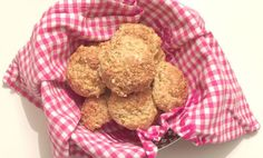Cottage Cheese, Grain Free, Healthy Recipes, Healthy Food, Muffin, Paleo, Eggs, Baking, Breakfast