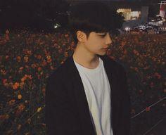 Ulzzang List - B - Lee Hyeong Joo - Wattpad Korean Boy Names, Cute Korean Boys, Asian Boys, Asian Men, Korean Boys Ulzzang, Ulzzang Couple, Ulzzang Boy, Korean Men, Names For Boys List