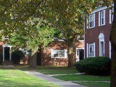 See All Available Apartments For Rent At The Gardens At Raritan In New  Brunswick, NJ