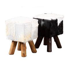 Home Design, Stark, Austria, Posts, Furniture, Home Decor, Stools, Rustic, Ad Home