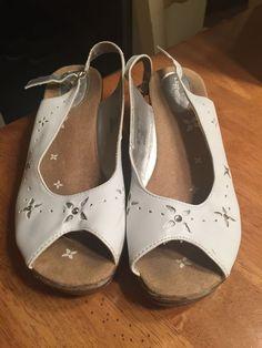 b39fa585e27a shoes kids girls  fashion  clothing  shoes  accessories   kidsclothingshoesaccs  girlsshoes (