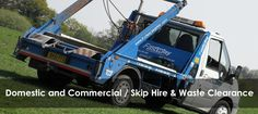 Fastway Skip Hire provides a wide range of economically priced skip hire services within the West Sussex area.Whether you are a builder, householder or commercial business, our modern, fast skip hire service is  what we believe is, second to none. We have a skip for every requirement; our range varies from heavy-duty  rubble skips to mini skips measuring either 2/4 yards. http://www.fastwayskiphire.com