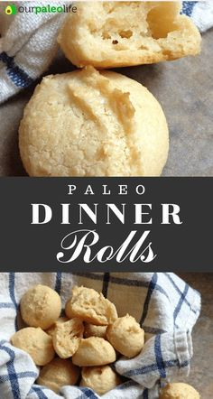 I have made these with both tapioca starch and arrowroot starch, both with the same results. And if you are a butter eating paleo person, slather Low Carb Protein Shakes, Atkins, Paleo Bread, Paleo Food, Paleo Dessert, Paleo Pizza, Paleo Side Dishes, Paleo Thanksgiving, Tacos