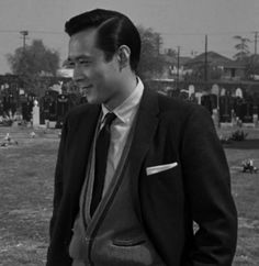 Wall Street Journal: James Shigeta–The Last Asian American Leading Man James Shigeta, Actor James, Classic Hollywood, In Hollywood, George Hamilton, Singing Career, Asian American, About Time Movie, Movie Characters