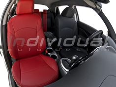 #CarSeatcover, is one of the most important car accessories as it would not only enhance the interior beauty of your car but also give protection to the fabric of your car seat. Buying the customized car seat covers is a daunting task, but now you can easily find out the pair of your choice by considering few things that will make your search easy.