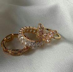 Tropical summer uploaded by Jarbas Jacare on We Heart It Nail Jewelry, Dainty Jewelry, Cute Jewelry, Luxury Jewelry, Gold Jewelry, Jewelry Accessories, Dior Jewelry, Women Jewelry, Cute Rings