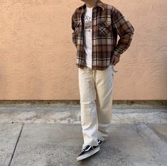 Dope Outfits For Guys, Stylish Mens Outfits, Indie Outfits, Retro Outfits, Cool Outfits, Vintage Outfits, Casual Outfits, Guy Outfits, Paar Style