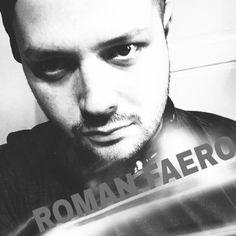 Starter Survivor ( Original Mix ) by Roman Faero
