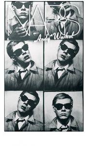 Il famoso brand di cosmesi NARS COSMETICS lancia la nuova Limited edition dedicata all'indiscusso re della Pop Art Andy Warhol. Esplosione di colori da provare sulla propria pelle!