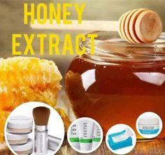 FUN FACT FRIDAY!!!!  Honey Extract has many wonderful properties, each harnessed in these Rodan + Fields products; Soothe #2 Sensitive Skin Treatment Redefine Multi-function Eye Cream Redefine Eye Cloths Enhancements Mineral Peptide Powders The benefits of Honey Extract for our skin includes: Speeds up healing and prevents infection, and works as a humectant to keep the skin moisturized!  Message me!! Heathergutierrez1.myrandf.com