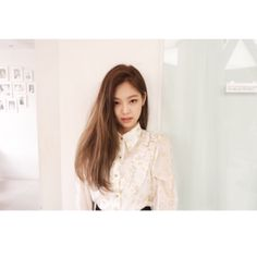 blackpink | jennie