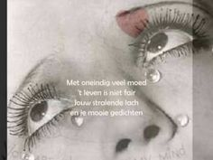 Guus Meeuwis - Dat Komt Door Jou (Lyrics) - YouTube