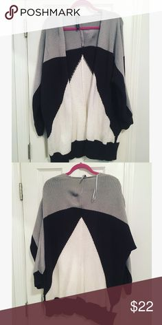 Lord & Taylor Sweater Great condition! Sweaters Cardigans