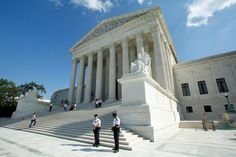 Supreme Court will not examine tech industry legal shield | Reuters