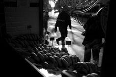 Bagel store on Flickr by Luis Cavaco