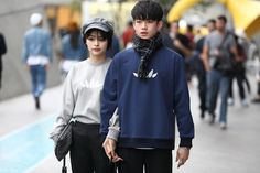 Top Korean Clothing Stores in Sydney New South Wales Showing of 4 $ Inexpensive $$ Moderate Cantonese BBQ, steamed/claypot rice, stir fry, Taiwanese noodles, Ramen, Korean, etc. We had the stir fry beef with beans and rice, hainan chicken, beef brisket noodle soup, read more. Page 1 .