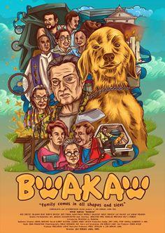 Watch Bwakaw 2012 Movie Online