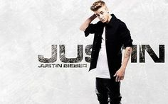 Justin Bieber Music Videos Hip-Hop & R&B (2 DVD's) 33 Music Videos