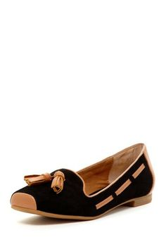 DV by Dolce Vita Oren Loafer by Non Specific on @HauteLook