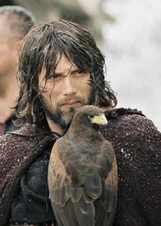 First of His Name King Arthur Movie, Clive Owen, Joel Edgerton, Hugh Dancy, Mads Mikkelsen, Keira Knightley, Medieval Fantasy, Merlin, Actors & Actresses