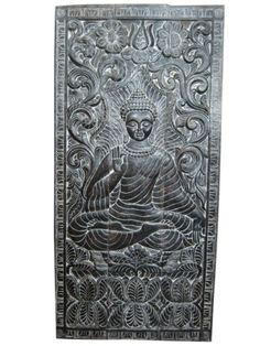 Antique Haveli Decor by baydeals http://www.ebay.com/cln/baydeals/antique-haveli-decor/312543421019