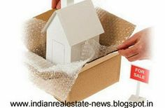Key Things to Look out Before Buying New Homes