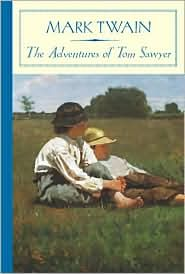 A list of activities for Tom Sawyer and lessons. Anticipation, During Activity, Multicultural, Bibliography Homeschool High School, Homeschooling, Liberal Arts Education, Adventures Of Tom Sawyer, Middle School English, List Of Activities, Teaching Grammar, English Writing, Reading Strategies