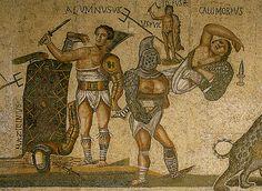 mosaic.jpg (708×516)