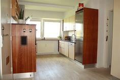 Lindevangshusene 114, 2. tv., 2630 Taastrup - Lys 4 værelses lejlighed-kom selv og se! #taastrup #ejerlejlighed #boligsalg #selvsalg