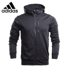 aa174fd07b6 20 Best Adidas Clothing images