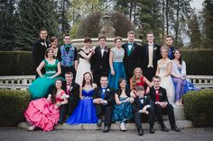 tips-posing-prom-group-pictures