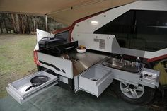 30 Amazing TVan Camper Hybrid Trailer Gallery that Must You See https://decomg.com/30-amazing-tvan-camper-hybrid-trailer-gallery-that-must-you-see/