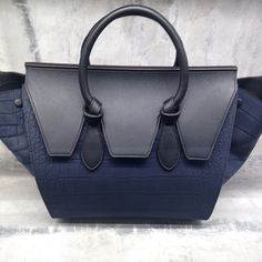 celine mini shoulder bag - Handbags ? on Pinterest | Louis Vuitton Handbags, Louis Vuitton ...