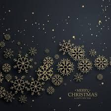 Image result for free printable christmas backgrounds