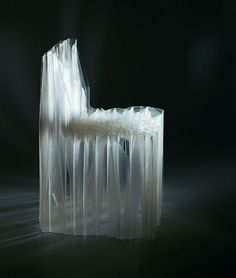 : Dreams Chairs, Patrick'S Jouin, Design Meubl, Design Items, Prints Object, 3D Prints, Furniture, Solid C1, Chairs Design