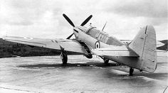 Britain's Fairey Firefly fighter,fighter bomber.Initially 200 ordered Navy Fleet Air Arm.Prototypes:4.Fairey Firefly F.I:429.Fairey:297.General Aircraft:132.Fairey Firefly FR.I:236.Fairey Firefly NF.I:140.Fairey Firefly NF.II:371.Total: 850, 950, 1,623.Manufacturer:Fairey Aviation Co. Ltd.General Aircraft.Production: 1943-November 1946.Produced until 1955.