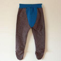 Fancy Pants Leggings by ohbabylee, via Flickr