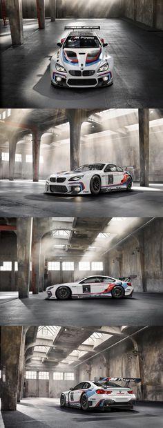 2016 BMW M6 GT3 Bmw X6, 3 Bmw, Veloster Turbo, Hyundai Veloster, Gt Cars, Race Cars, Super Sport, Bmw M Series, Moto Car