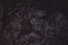 Free Lava Rock Textures