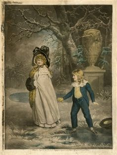 size: Giclee Print: A Christmas Holiday, by John Raphael Smith :