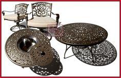 US $678.15 New in Home & Garden, Yard, Garden & Outdoor Living, Patio & Garden Furniture