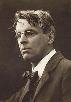 William Butler Yeats (1865 1939) was an Irish poet and one of the foremost figures of 20th-century literature. A pillar of both the Irish and British literary establishments, he helped to found the Abbey Theatre
