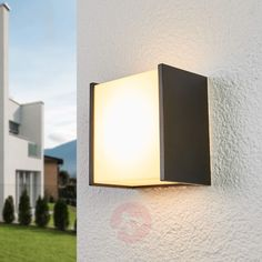 De 10 beste bildene for Lampe bod i 2020 | lyspærer