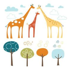 Skip Hop Wall Decals, Giraffe Safari by Skip Hop, http://www.amazon.com/dp/B008WNUD5Y/ref=cm_sw_r_pi_dp_2qeQqb045JRDY