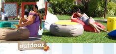 beach pillows - https://www.aziendainfiera.it/en/sun/cuscino-spiaggia-pomodone