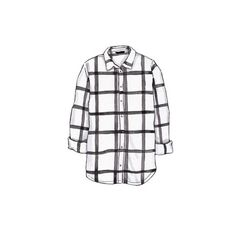 Good objects - H&M flannel shirt @hm #hm #flannelshirt #goodobjects